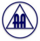 Link to Official site of Alcoholics Anonymous Great Britain