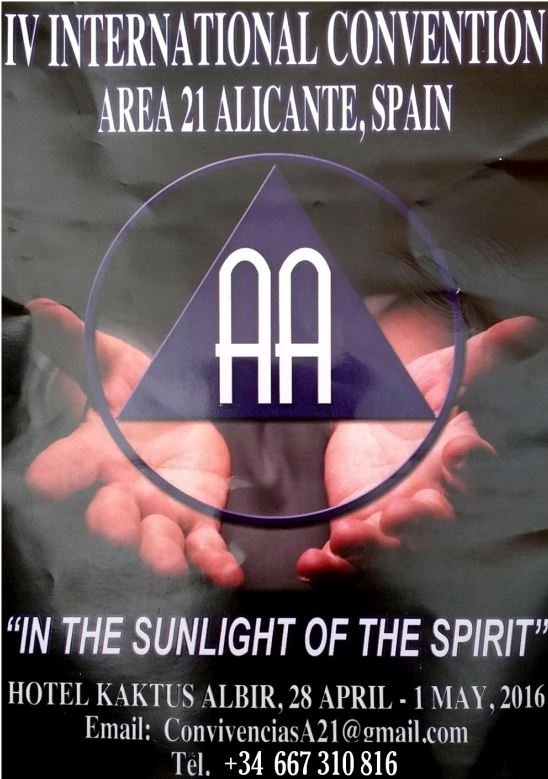 IN-THE-SUNLIGHT-OF-THE-SPIRIT-2016 Tel.revised